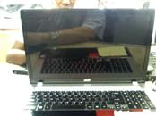 ACER Laptop/Netbook ASPIRE VA70